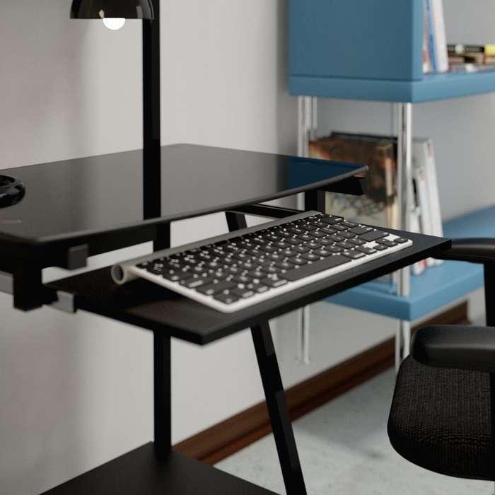 <strong>escritorio</strong> auxiliar RX-7902B