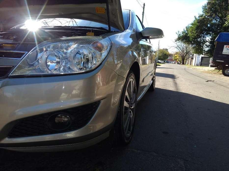 Chevrolet Vectra 2011 - 75000 km