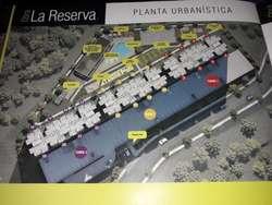 Venta Apartamento Obra La Reserva Con Parqueadero Cubierto
