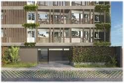 Moderno proyecto en la mejor zona de San Borja kx1445