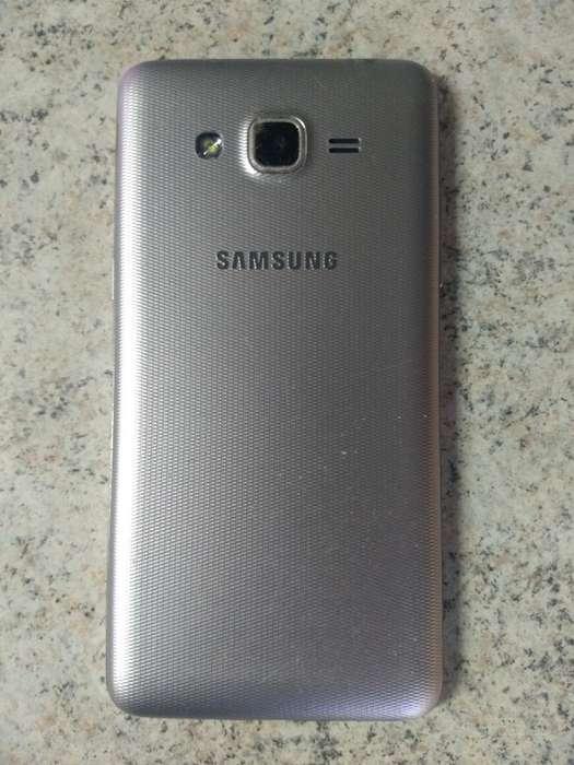 <strong>samsung</strong> Galaxy J2 Prime