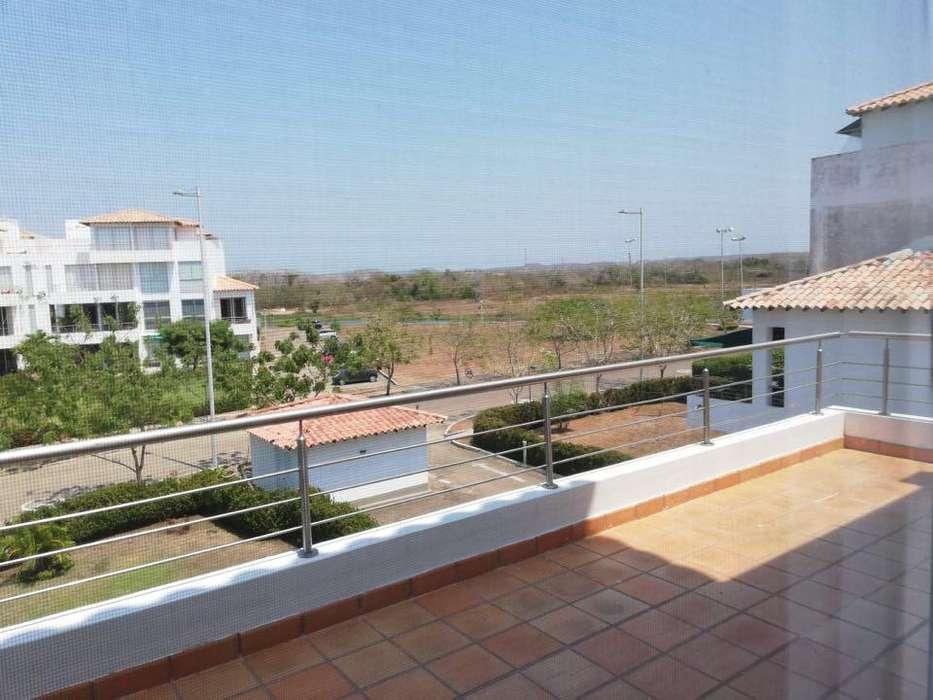 ARRIENDO <strong>apartamento</strong> EN LAGUNA CLUB - wasi_1095380