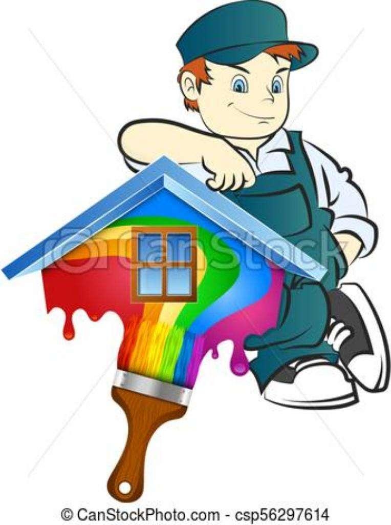 Soy El Pintor Tr 156457802