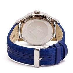 b3ed3e801977 Reloj Lacoste 2010779 Deportivo100 Original En Su Caja - Bogotá