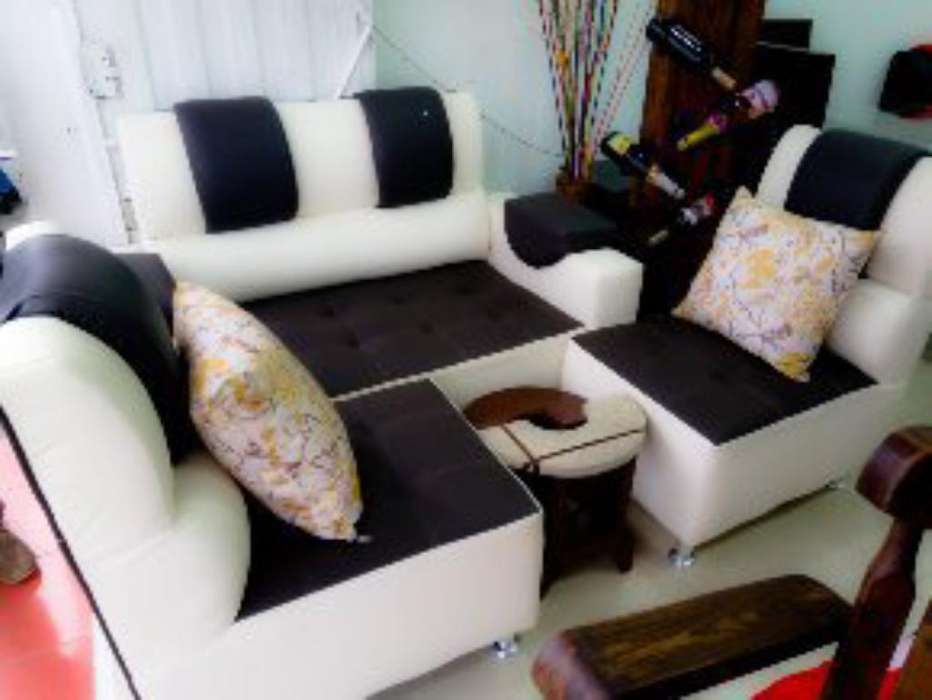 Gran Promoción Muebles
