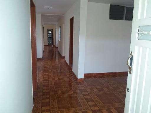 ARRIENDO DE <strong>apartamento</strong> EN SANTA MONICA CENTROCCIDENTAL MEDELLIN 692-3384