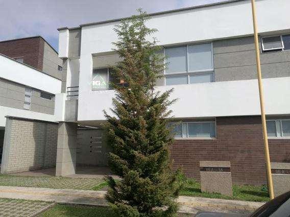 Casa para la venta en Rionegro - wasi_1053072