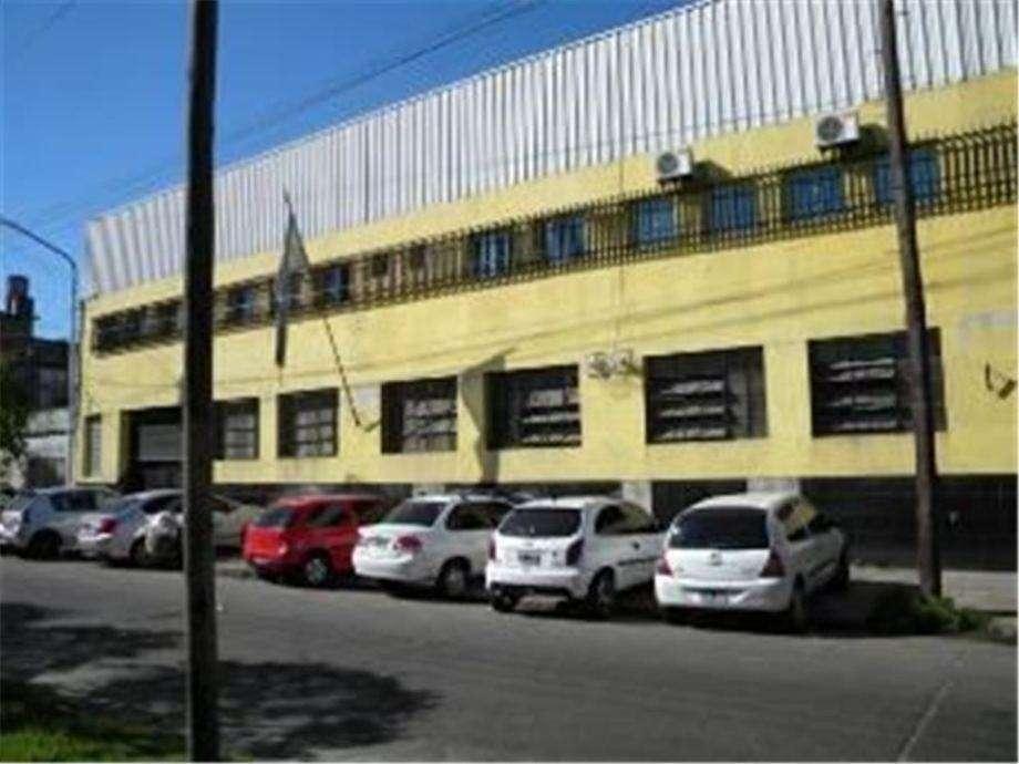 Industria en venta en Ciudadela