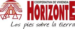 VENDO PLAN HORIZONTE. 28 MESES DE ANTIGÜEDAD MONTO APROX. 180MIL