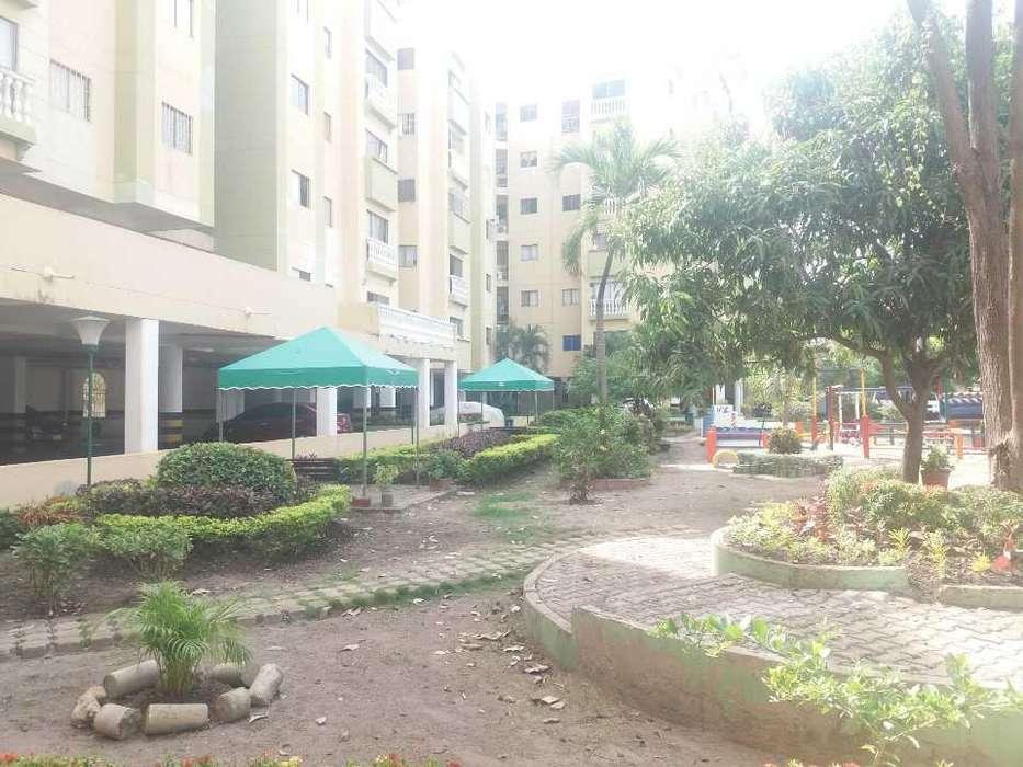 Vendo apartamento ubicación central de Cartagena - wasi_1259944