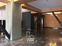 Cod. ABCYF21421 Apartaestudio En Arriendo En Bogota Las Aguas