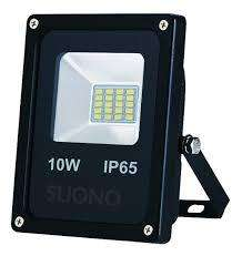 REFLECTORES LED 10W
