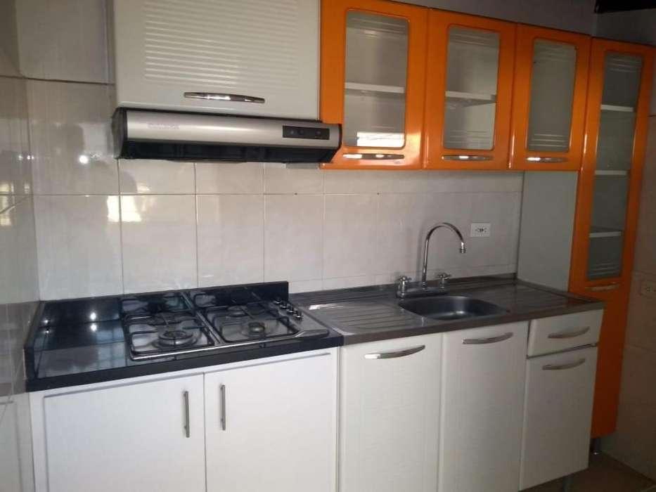 Venta Casa Cucuta Ceiba 2 con 2 <strong>apartamento</strong>s - wasi_1066894