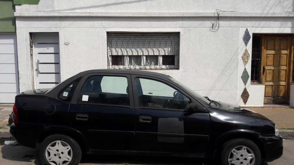Chevrolet Corsa Classic 2009 - 53000 km