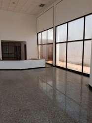 Casa-Local En Arriendo/venta En Barranquilla Altos De Riomar Cod. ABATL-208