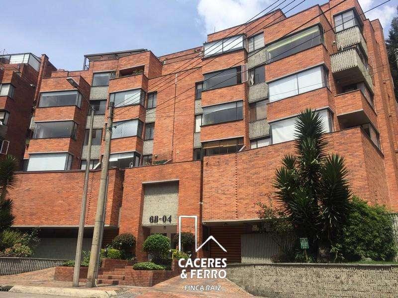 Cod. ABCYF21352 Apartamento En Arriendo En Bogota Emaus