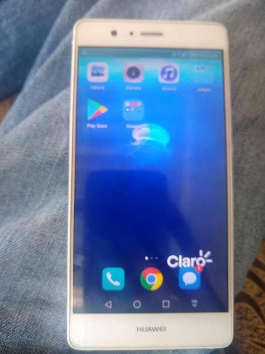 Vendocambio Huawei P9 Lite Buen Estado