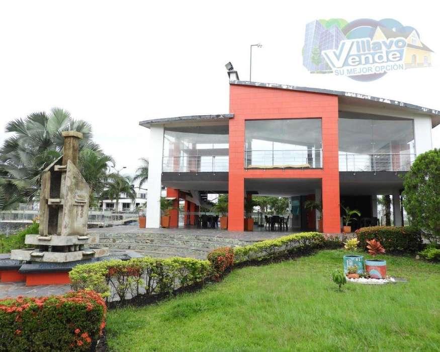 Casa En Conjunto Ciudad Del Campo En Venta