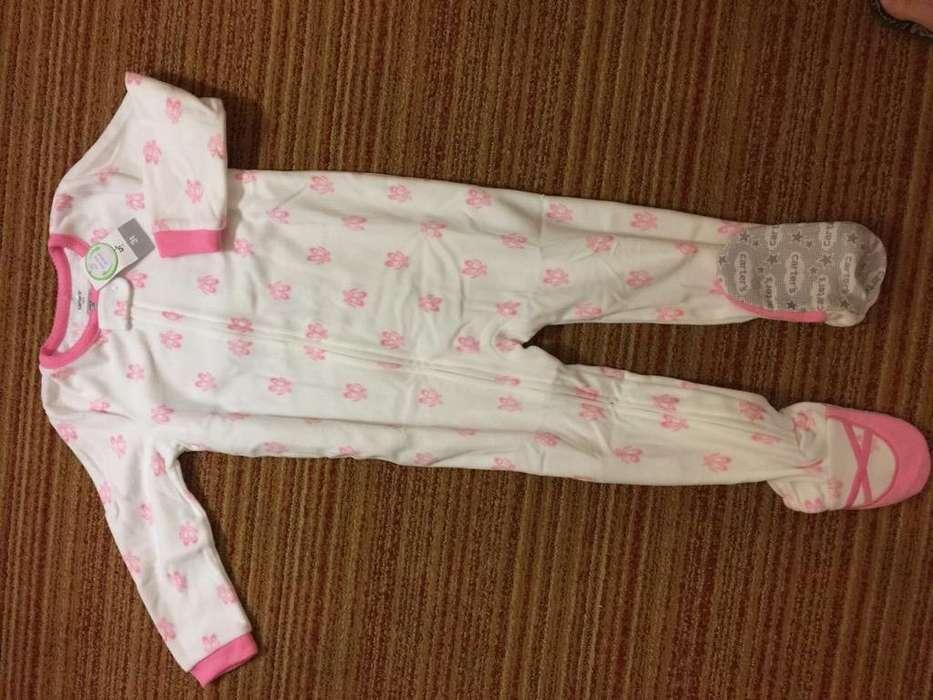 7a699e1913 Pijamas  Bebés y Niños en Argentina