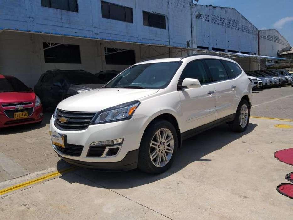 Chevrolet Vectra 2013 - 27000 km
