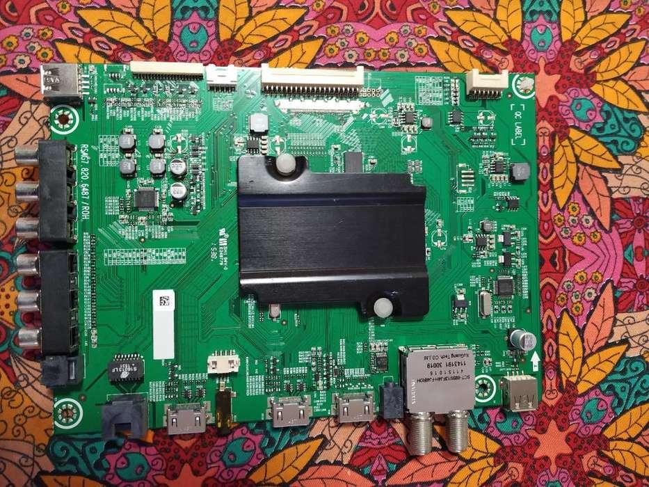 Repuestos Led Pioneer Ple 32 Hms4