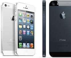 IPhone 5S, 16GB, 4G LTE,GARANTÍA TOTAL EN EQUIPO,IMPECABLE, Retina Display,huella dactilar,FACTURA Y CON ACCESORIOS!