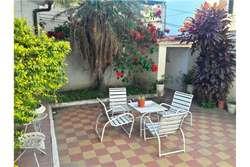 Casa Interna de 2/3 dormitorios, en Candioti Norte