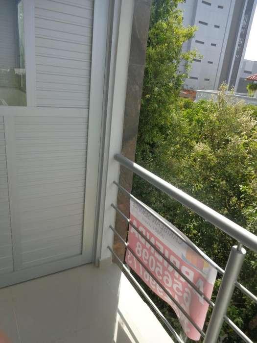 SE ARRIENDA <strong>apartamento</strong> NUEVO BOSQUE - CARTAGENA - wasi_810615