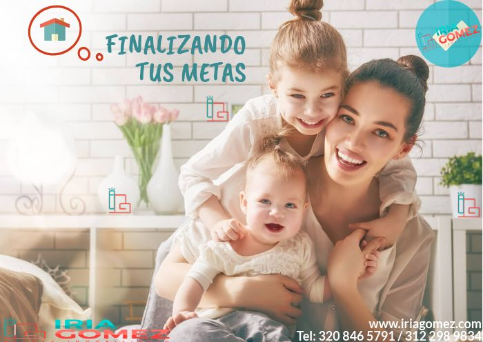 Venta apartamento en Barranquilla - wasi_468829