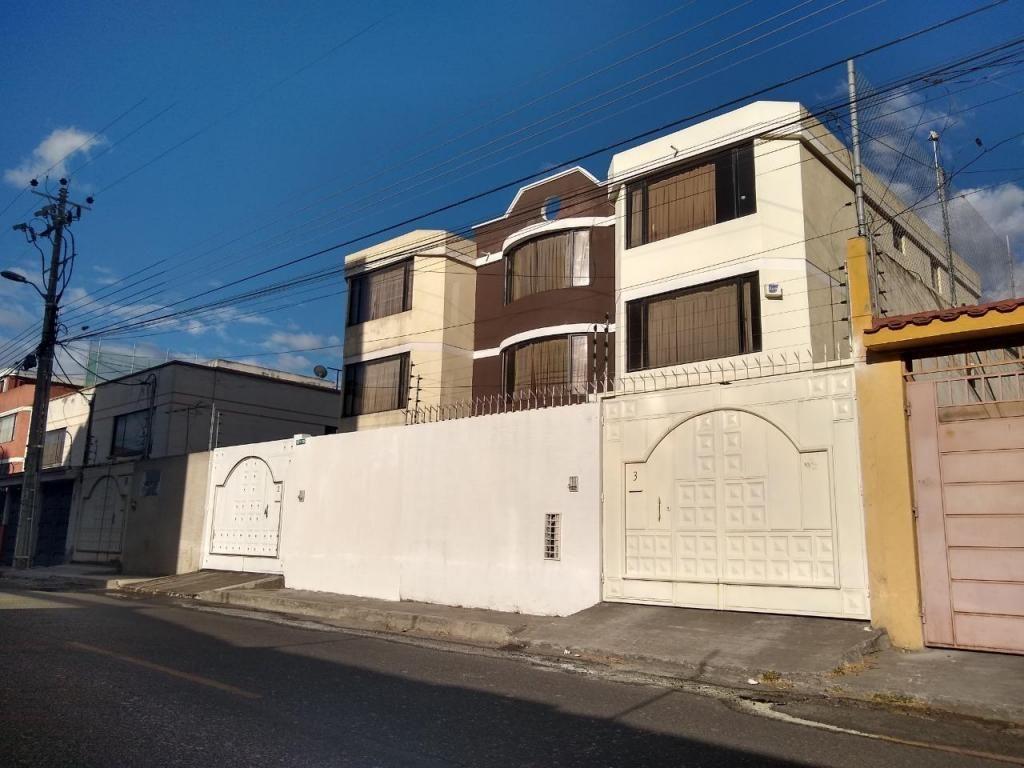 Vendo Casa S. Ponceano Oferta 7023