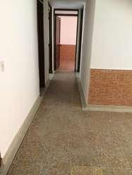 Vendo Hermoso Apartamento en la Ciudad de Armenia  Quindio