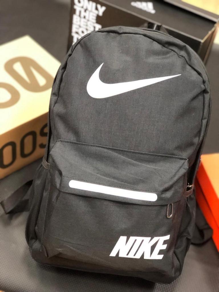 Contraentrega Bolso Nike Importado Medellín Morral Gris Maleta Gratis nN8w0ymvO