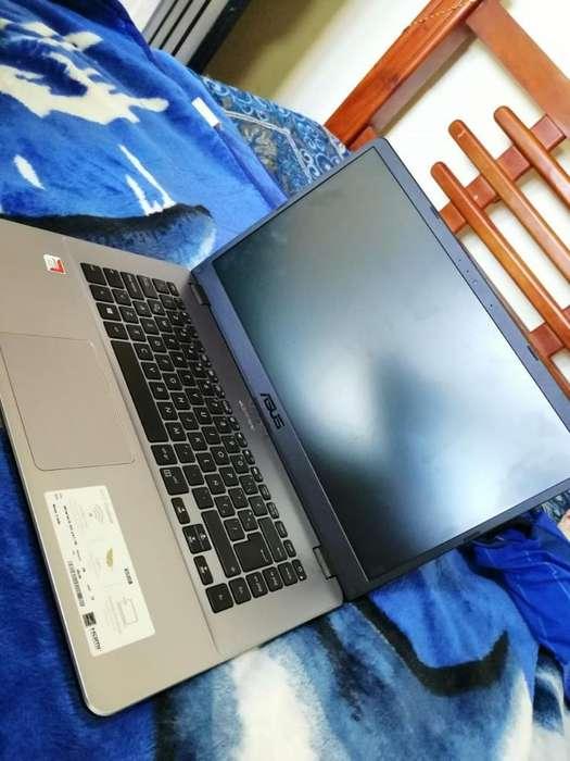 Portatil Asus Vivabook X505