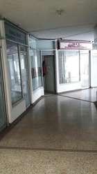 Local Oficina Fontybon