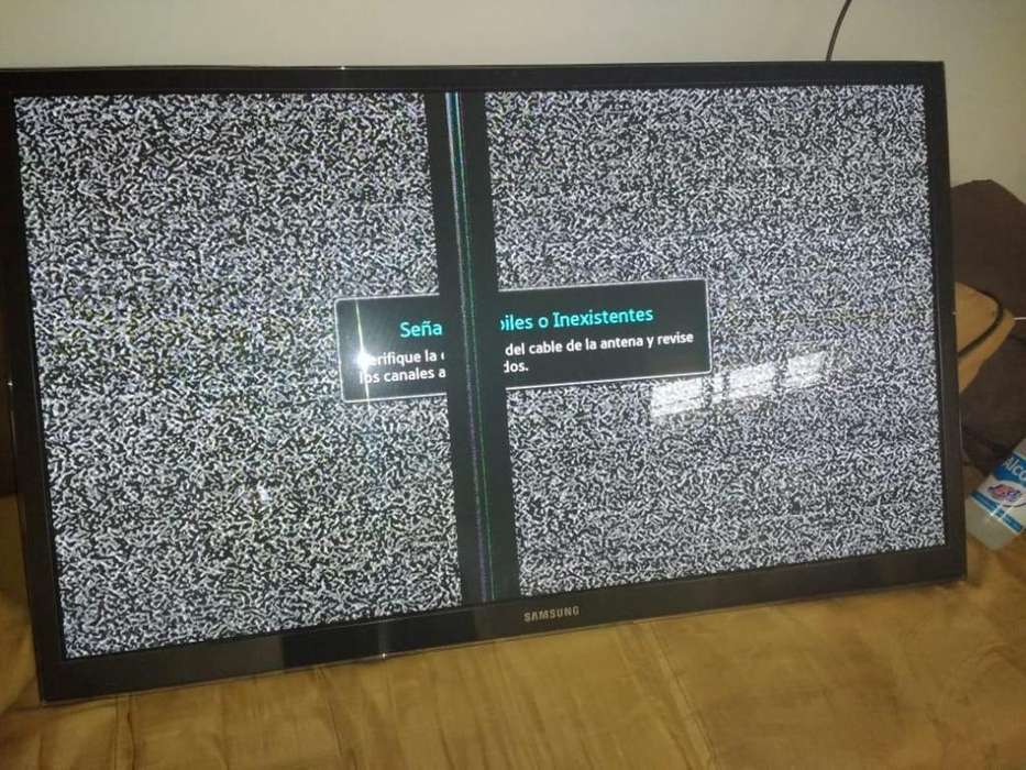 <strong>televisor</strong> plasma de 50 pulgadas para repuestos