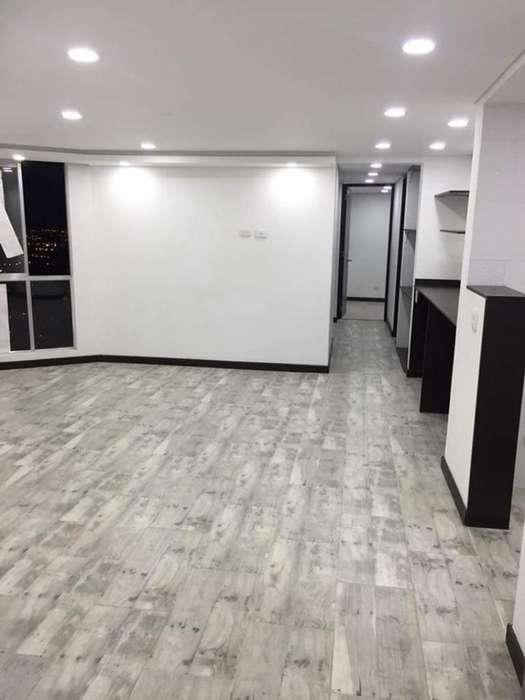 Se Vende Apartamento en Madelena Sur