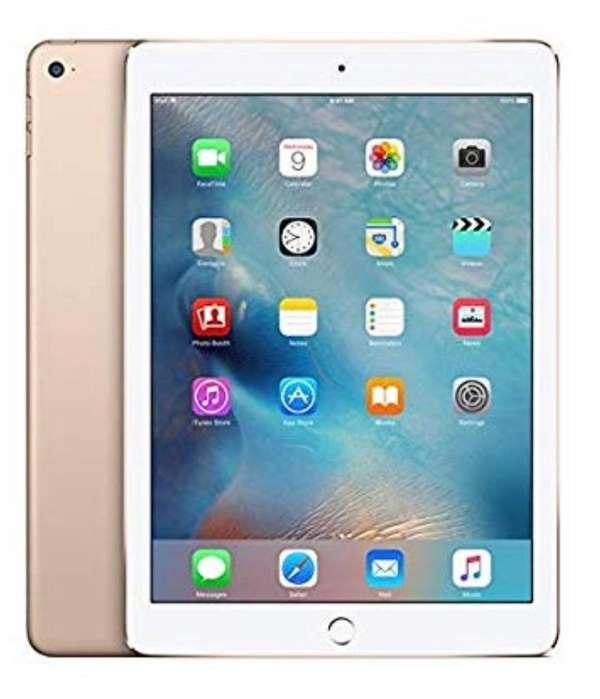 iPad Air 2 Buen Estado