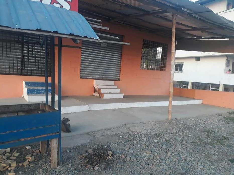 6 Solares 3 Casas