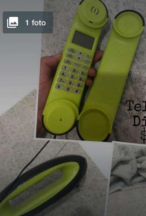 Telefono Divino !!!