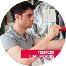 SUBA LA COLINA mantenimiento reparacion de lavadoras neveras y calentadores santa barbara 3209320094 3949861