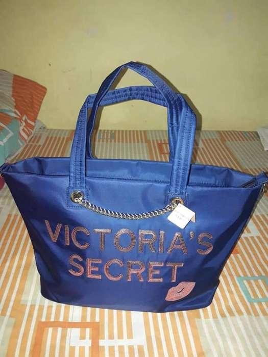 Bolso Victoria's Secret