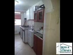 Apartamento En Venta Medellín Sector El Poblado: Código 837138