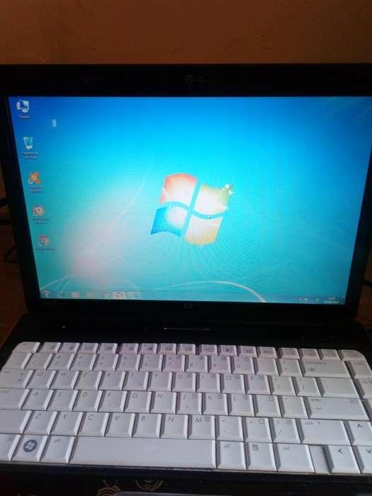 <strong>laptop</strong> Hp Dv4 Como Nueva