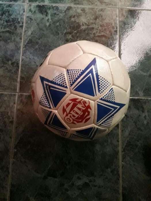 Futbol Nuevos