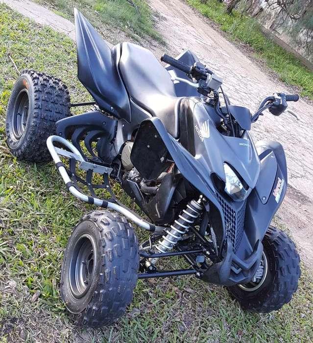 Vendo Trx 700