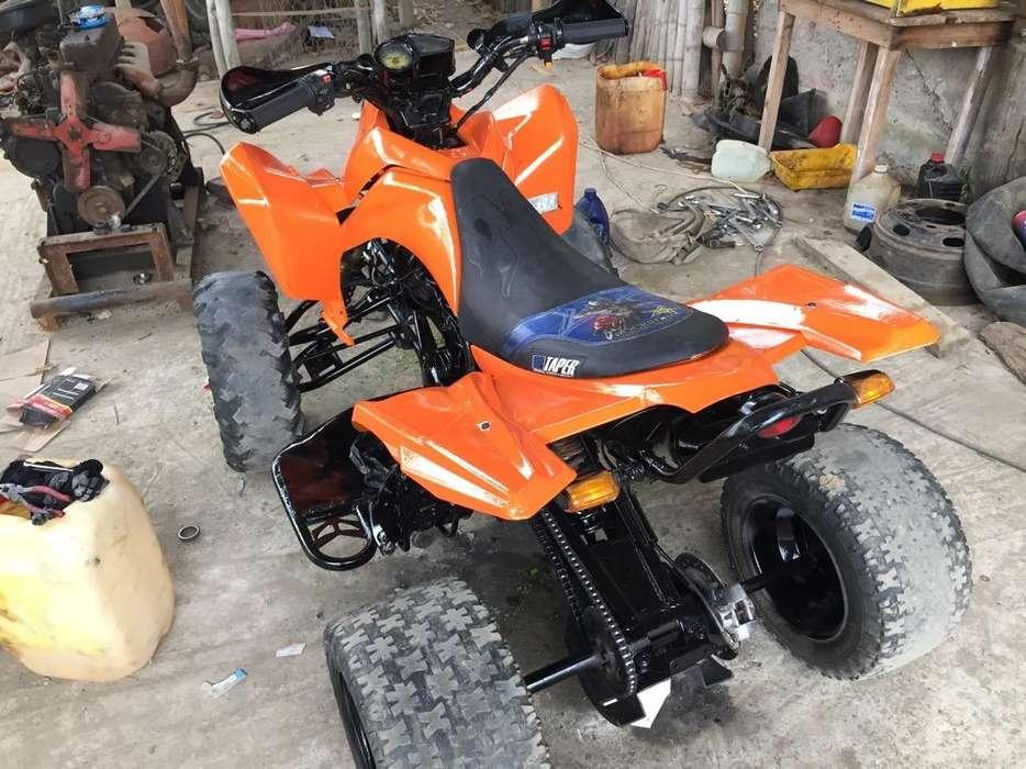 Cuadro Motor 1