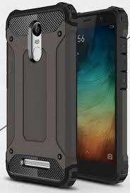 Estuche Híbrido para Xiaomi Redmi Note 4