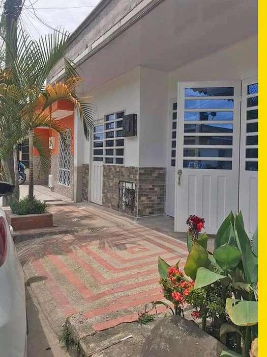 !hermosa! casa en Venta Barrio Porfia