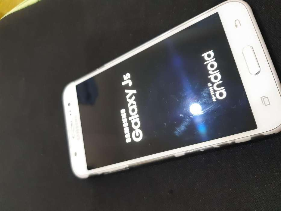 <strong>samsung</strong> Galaxy J5 SM-J500M/DS