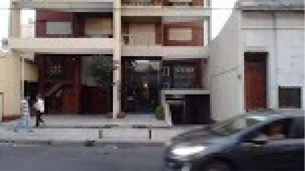 Olavarria 100 10 - UD 150.000 - Departamento en Venta